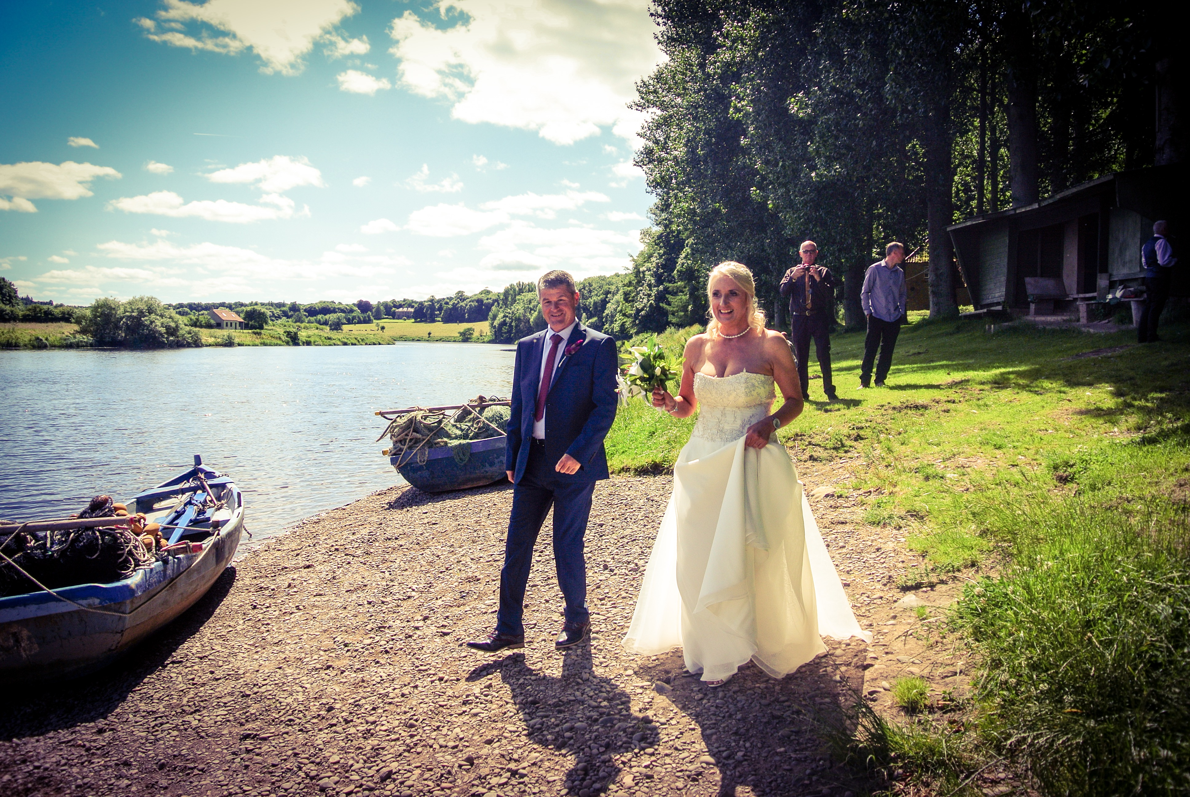 Wedding venue hire at paxton house scottish borders our first river ceremony has been featured in this lovely wedding blog epic elopement take a look and find out what we have to offer here at paxton house junglespirit Image collections