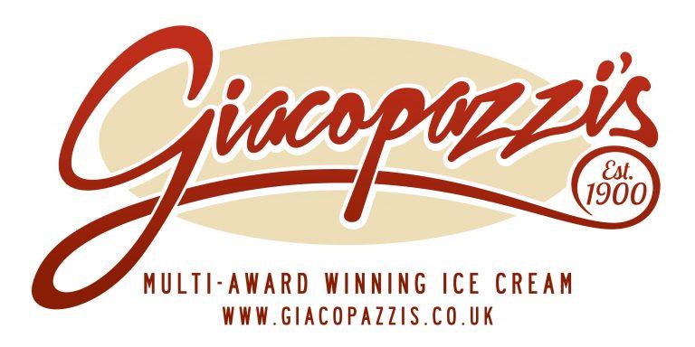 Giacopazzis_new_logo_2A